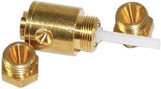 Washers & Dryers Parts New Factory Original Whirlpool Roper Dryer Liquid Propane Conversion Kit 49572A