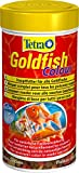 Tetra Goldfish Color Flakes 250 Ml