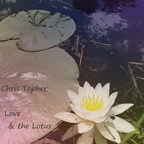 Chris Topher