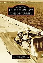 Chesapeake Bay Bridge-Tunnel (Images of America)