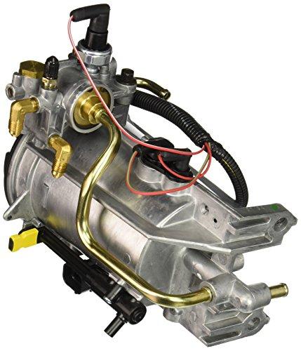Motorcraft-FG1054 Fuel Filter