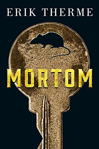 Bargain eBook - Mortom