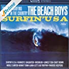 Surfin' USA (Remastered)