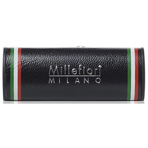 Millefiori Milano 16CAR17 Autoduft Auto Lufterfrischer
