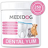 Medidog Dental...