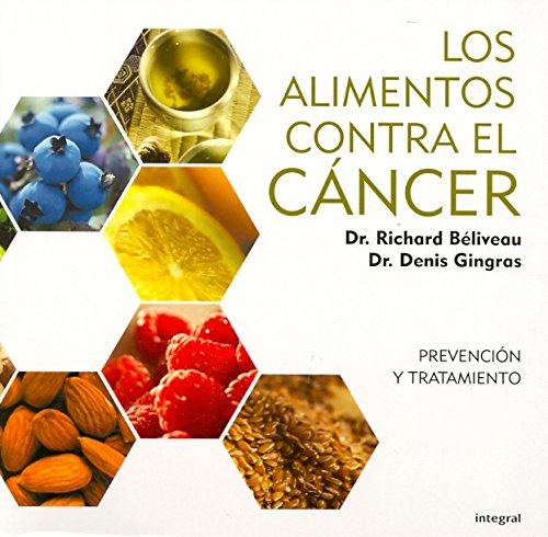 Los alimentos contra el cancer: 186...