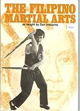 Best filipino martial arts dan inosanto Reviews