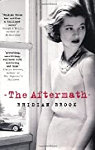 The Aftermath by Brook, Rhidian (2013) Hardcover