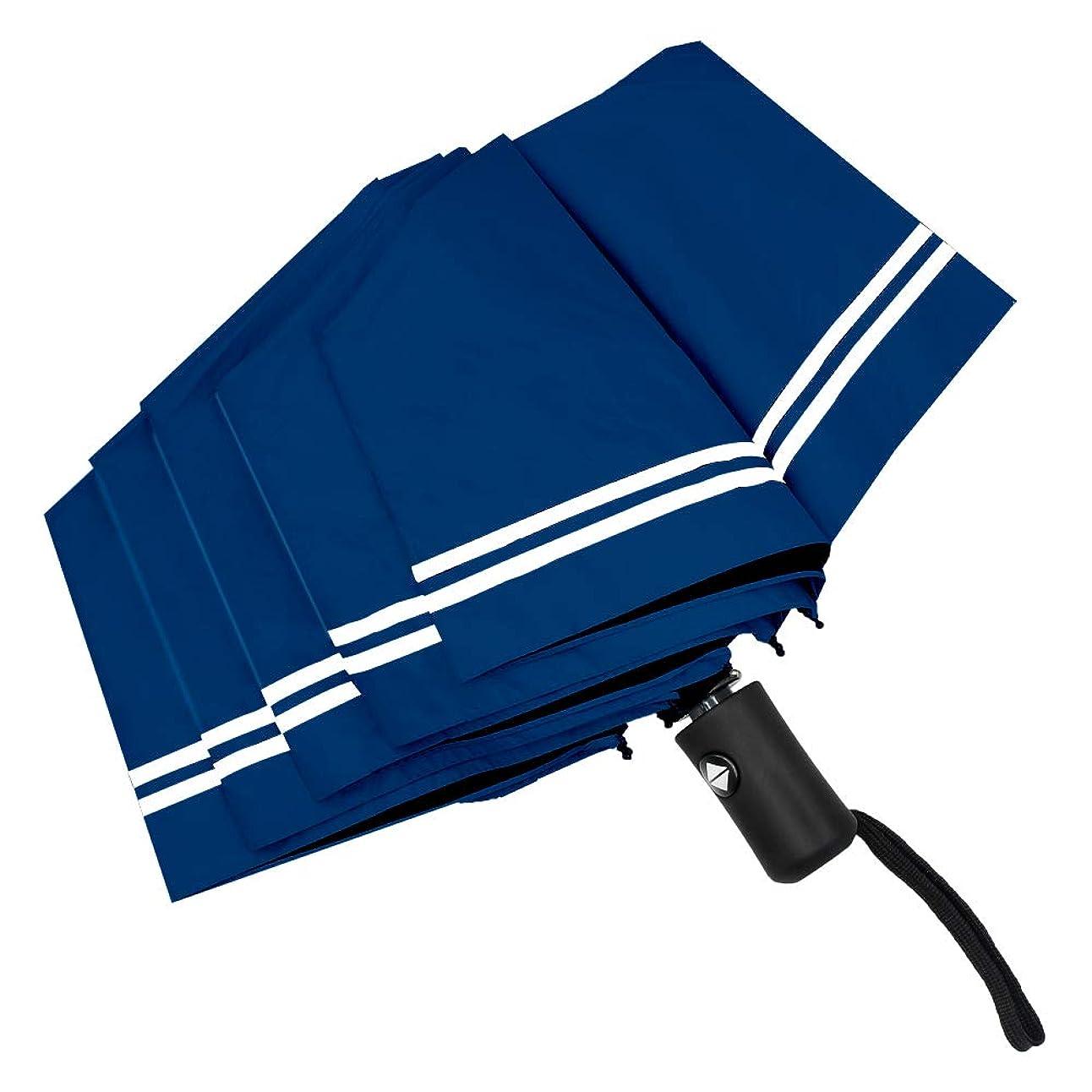 いらいらする穀物マネージャー折りたたみ傘 日傘 自動開閉 折り畳み傘 レディース傘 メンズ 男女通用 晴雨兼用 UVカット 完全遮光 紫外線遮蔽率99% 傘 高密度NC布 軽量 折り畳み日傘 ワンタッチ 8本骨 耐風撥水