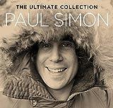 Paul Simon: The Ultimate Collection [Vinyl LP] (Vinyl)