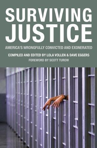 Surviving Justice