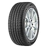 Best Michelin Tires - Michelin Primacy MXM4 All Season Radial Car Tire Review