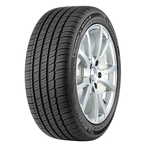 Michelin Primacy MXM4 All Season Radial Car Tire for Luxury Performance Touring, 235/40R19 92V