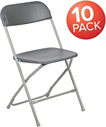 Best plastic chairs for parties