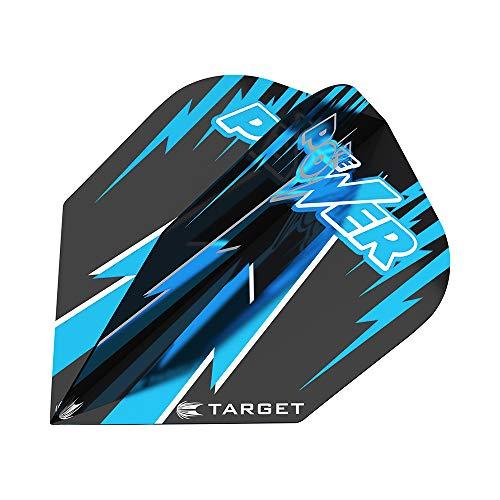 Target Darts Phil Taylor Power 8-Zero 2 - 3