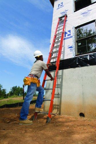 best home ladder