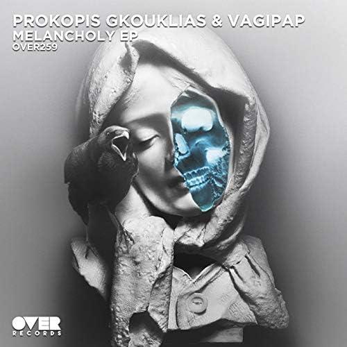 Procopis Gkouklias & VagiPap