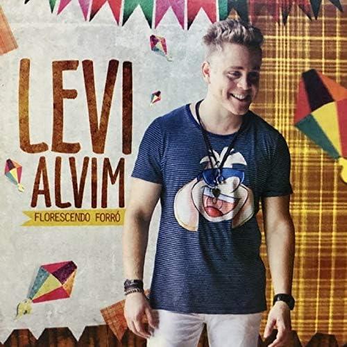 Levi Alvim
