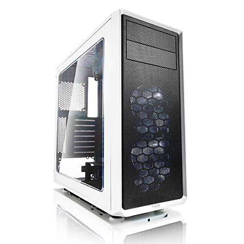 Video Editing PC i9, HD 4K 3D Modeling Computer, 10850K to 5.2Ghz 10 Core, 128GB RAM, 512GB and 1000GB NVMe SSD, Win 10 Pro, Quadro RTX 4000, CPU Solutions CEV-7371