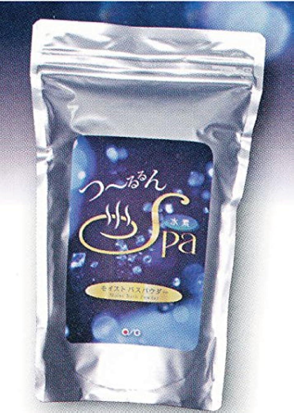 感謝するスタンドジョージスティーブンソンOSGコーポレーション つるるん水素スパ 10袋セット (1袋 1kg(30回分)) うるおい お風呂 美容 水素水