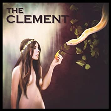 The Clement I