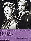 La Gondola Del Diavolo  [Italia] [DVD]