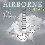 Silver Skies 25th Anniversary