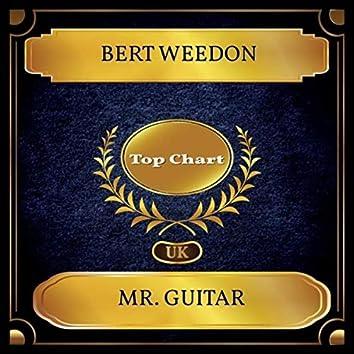 Mr. Guitar (UK Chart Top 100 - No. 47)
