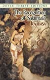 The Recognition of Sakuntala (Dover Thrift Editions)