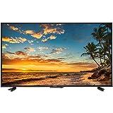 Haier 40G2500 40' 1080p 60Hz D-LED HDTV - (2017 Model), Black
