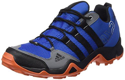 adidas OriginalsAX2 - Scarpe da Trekking e da...