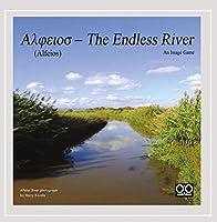 Alfeios: The Endless River