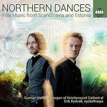 Northern Dances