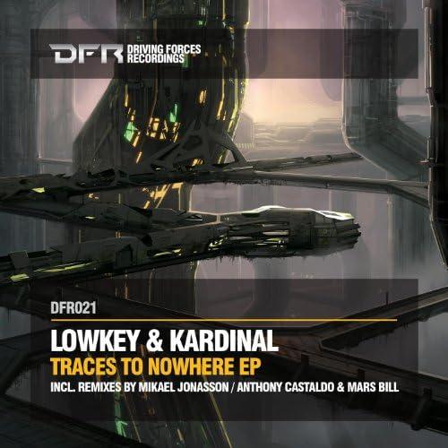 Lowkey & Kardinal