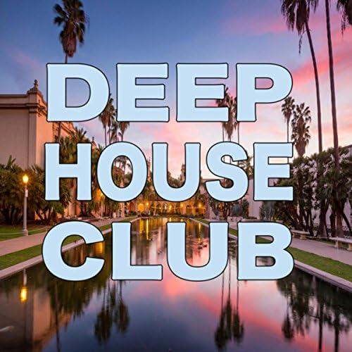 Deep House, progressive house & House Music