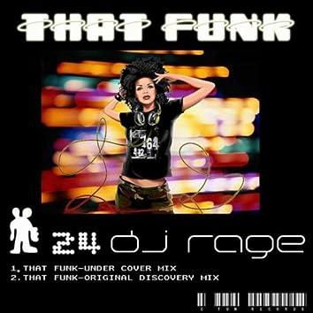 That Funk