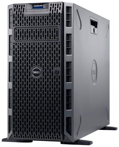 DELL PowerEdge T320 2.2GHz E5-2407 750W Torre (5U) server