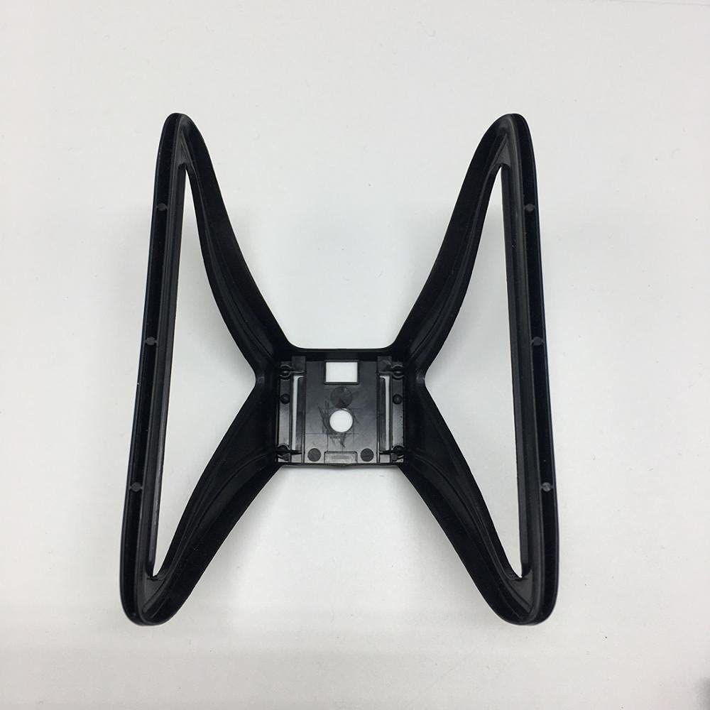 GzxLaY KY909 Recommendation New mail order WiFi FPV Drone Quacopter Parts Landing U Spare Gear