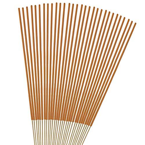 Ezoon Mosquito Protective Sticks, Eco Friendly, 30 Pcs
