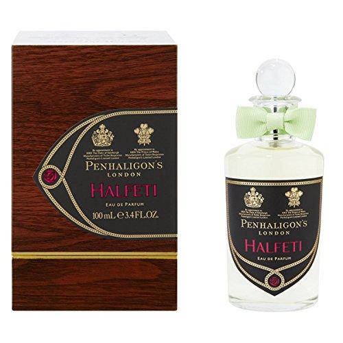Penhaligon's Trade Routes Halfeti femme/women, Eau de Parfum Spray, 1er Pack (1 x 100 ml)