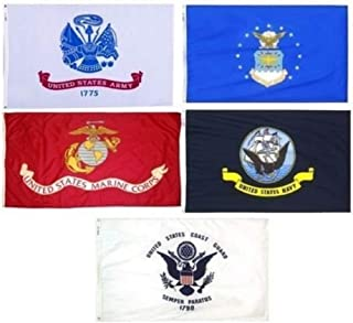 wholesale military flags
