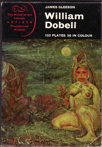 William Dobell (World of Art S.)