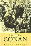 CAPITAN CONAN (Cuadernos De La Trinchera)