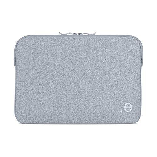 Be. ez LA robe Case for 13inch MacBook Pro Retina–Grey