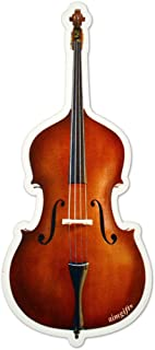 Best toy upright bass Reviews