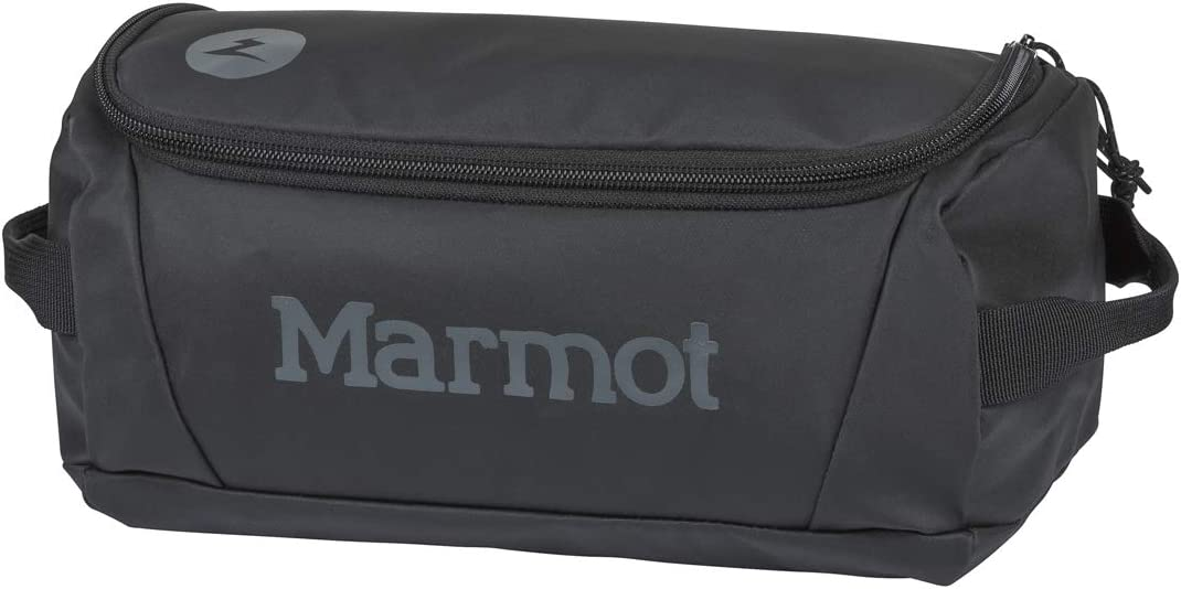 Marmot Mini Hauler Sac de Toilette