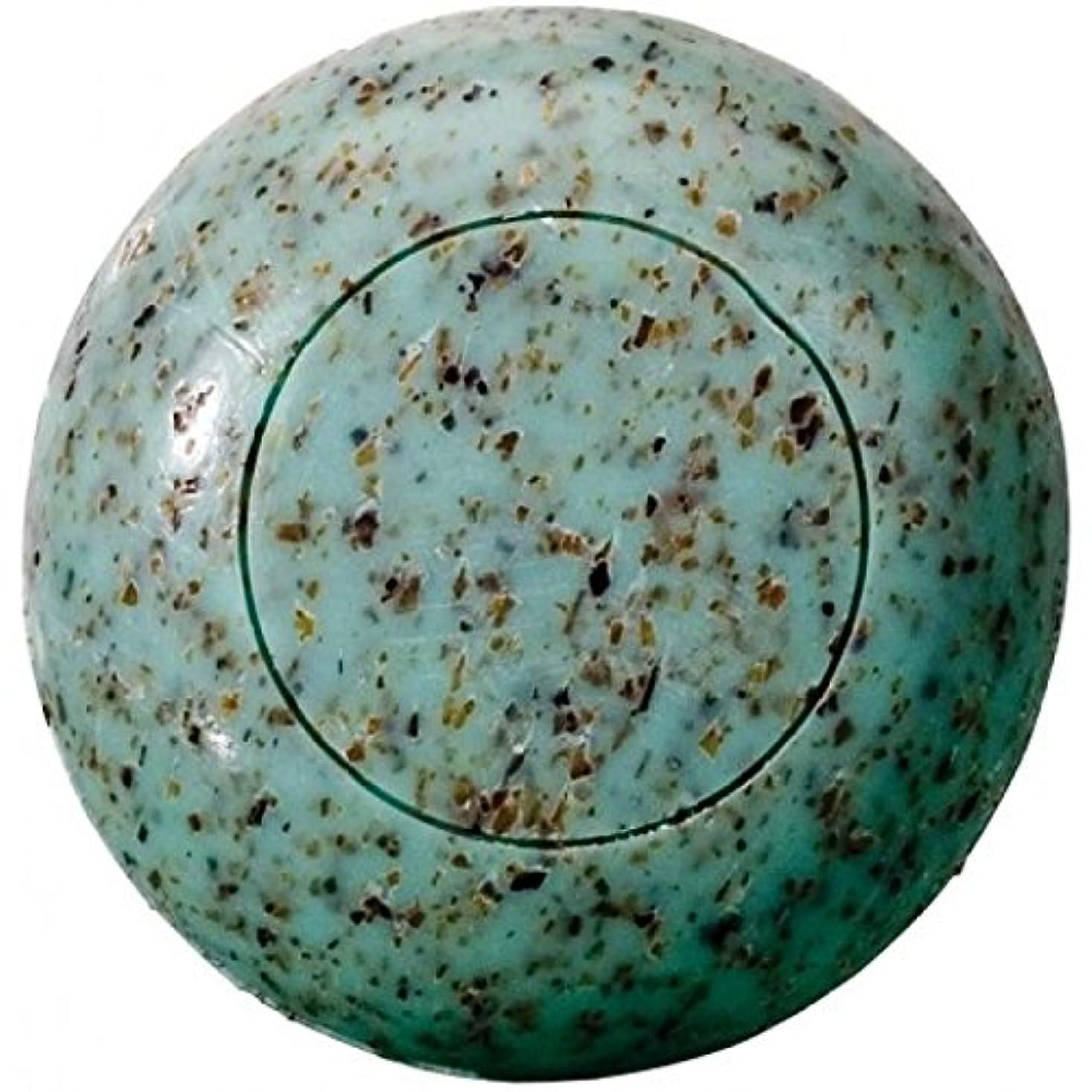 観察する水星死すべきサボン オ ザルグ II 150g
