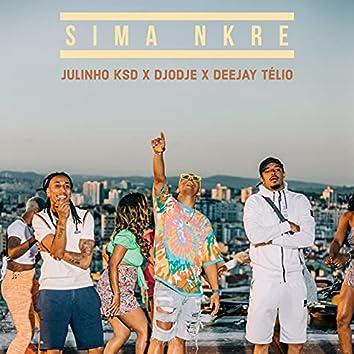 Sima Nkre