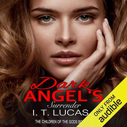 Dark Angel's Surrender cover art
