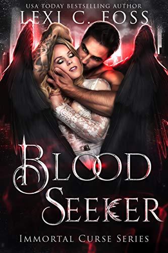 Top 10 Best blood seeker Reviews